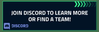 League of Legends KC Cup Discord