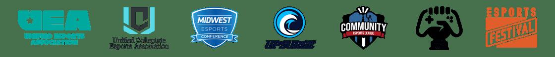 LogoBanners
